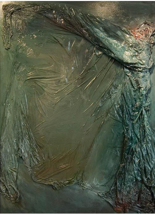 Hole Deeper (2007)