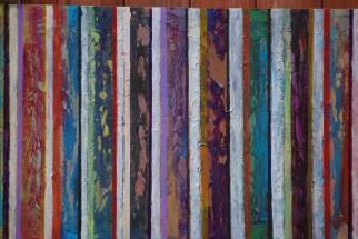 Pinstripe (2013) macro