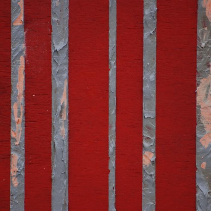 Concrete (2013)